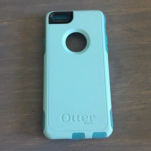 iPhone 6 / 6s otterbox case